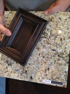 match  paint color   cabinet  countertop paint
