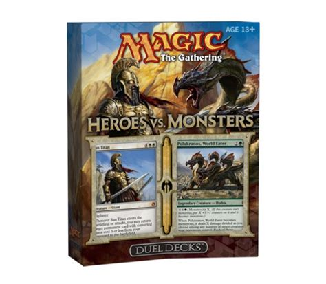 Ajani Mentor Of Heroes Deck Ideas by 100 Ajani Mentor Of Heroes Deck List Green White