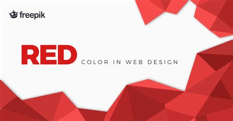 color by design how does color in web design attract your visitors