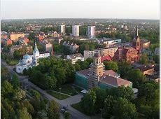 Jelgava Wikipedia