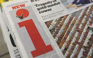 Future of print Independent in doubt as Johnston Press ...