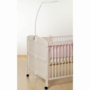 Baby Nestchen Rosa : tuptam baby nestchen kopfumrandung babybett 140 70 farbe ~ Watch28wear.com Haus und Dekorationen
