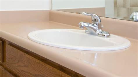 cuisine sicilienne meuble de salle de bain brico meuble de salle de bain
