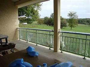 Barrière Bois Brico Depot : garde corps terrasse aluminium brico depot id es de design ~ Melissatoandfro.com Idées de Décoration