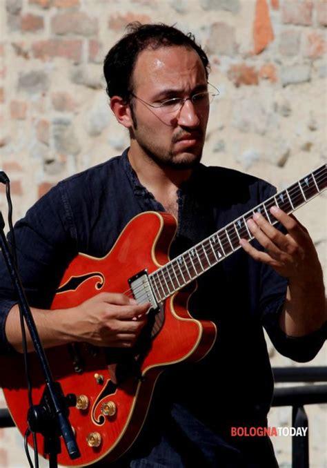 Cortile Cafè Bologna by Filippo Cosentino Il Nuovo Album Al Cortile Caf 232