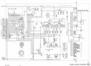 Leroy Somer Alternator Wiring Diagram
