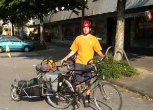 römer kindersitz fahrrad bilder mir vlado weltweit