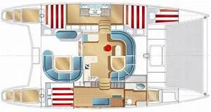 Occasion 44 : vendu nautitech nautitech 44 occasion 440 a c yacht brokers acheter ou vendre votre ~ Gottalentnigeria.com Avis de Voitures
