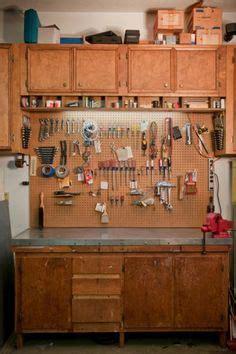 reuse kitchen cabinets in garage reuse kitchen cabinets in garage to create a workbench