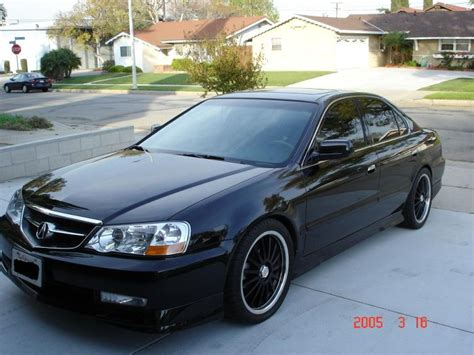 Acura Forums by Fs 2003 Acura Tl P With 20k Acura Forum Acura Forums