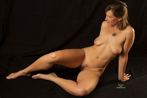 Voyeurweb Vanessa B Sex Hd
