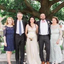 Dresscode Hochzeit Gast : brautmutter mode mit stil ~ Yasmunasinghe.com Haus und Dekorationen