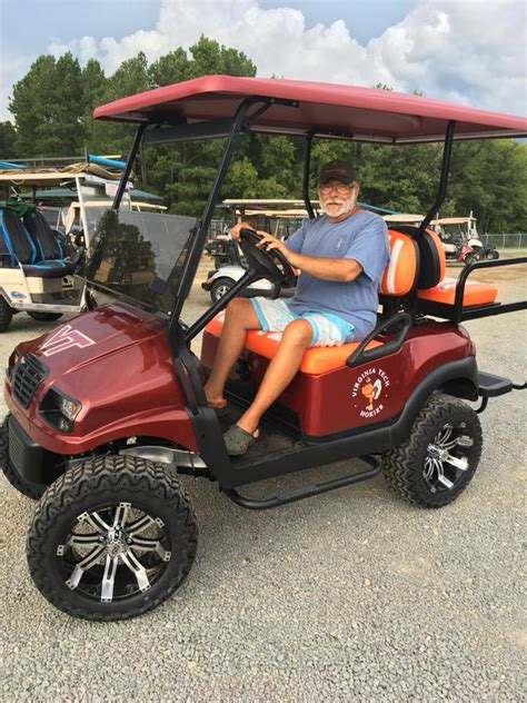 At beard insurance, we focus on providing quality coverage, competitive prices and proven customer service to meet the needs of our individual clients. Ladlee's Golf Cars - Home   Facebook