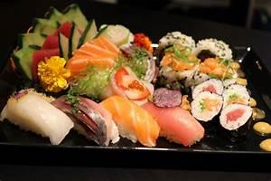 Sushi Soul : restaurante soul sushi ~ Eleganceandgraceweddings.com Haus und Dekorationen