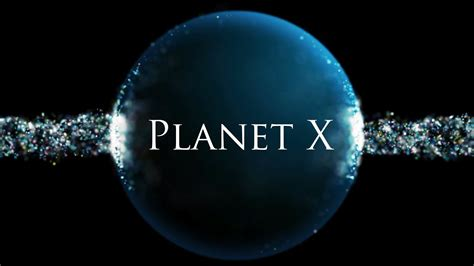 "TradCatKnight: Planet X? ""Christian"" Astrophysicist ..."