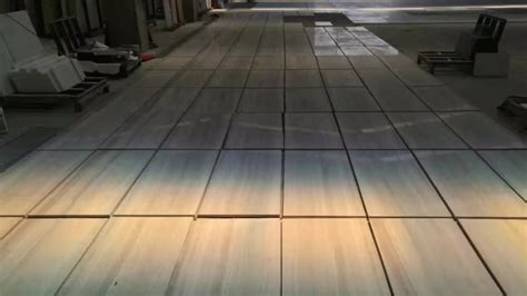 cheap marble flooring cheap white wood vein marble for flooring designs buy cheap white wood vein marble white wood