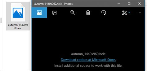 Heic,.heic is a filename extension for the high efficiency image file format. How to Open HEIC Files on Windows (or Convert Them to JPEG)