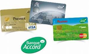 Carte De Fidelité Auchan Fr Activer : banque accord carte bancaire accord cashback carte cr dit ~ Dailycaller-alerts.com Idées de Décoration