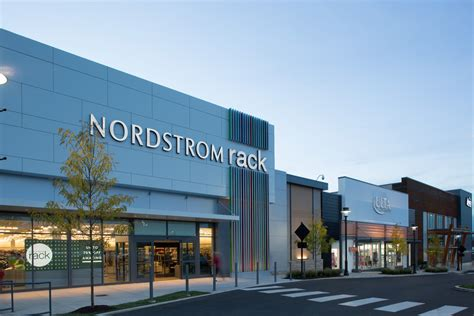 nordstrom rack king of prussia nordstrom rack king of prussia new location cosmecol