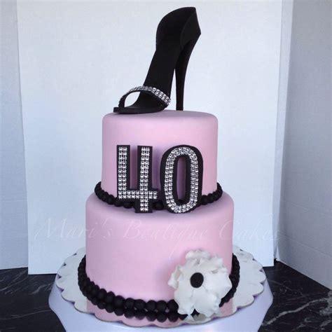 birthday cakes ideas  pinterest
