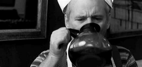 10 Gifs To Celebrate National Coffee Day
