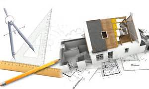 Home Design Engineer Cincinnati Structural Engineer Information Cincinnati Structural Engineer Serves Fort