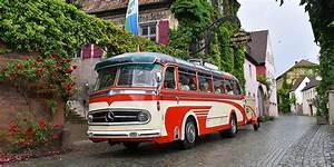 Bus Mieten Stuttgart : bus mieten heidelberg oldtimerbus mieten in karlsruhe mannheim heidelberg frankfurt bis hamburg ~ Orissabook.com Haus und Dekorationen