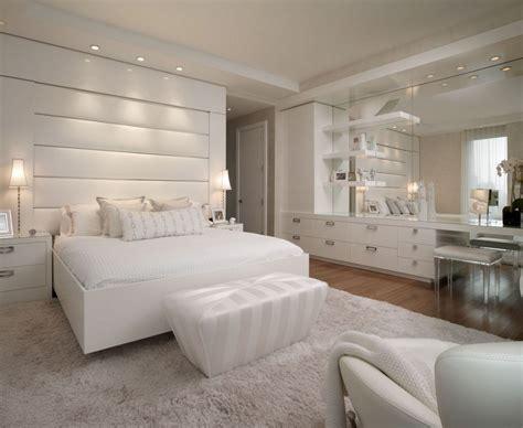 tapis de chambre adulte petit tapis de chambre adulte chambre idées de