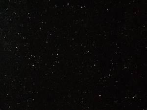 Schwarzer Granit Qm Preis : schwarzer galaxie granit granit produkt id 106932729 ~ Markanthonyermac.com Haus und Dekorationen