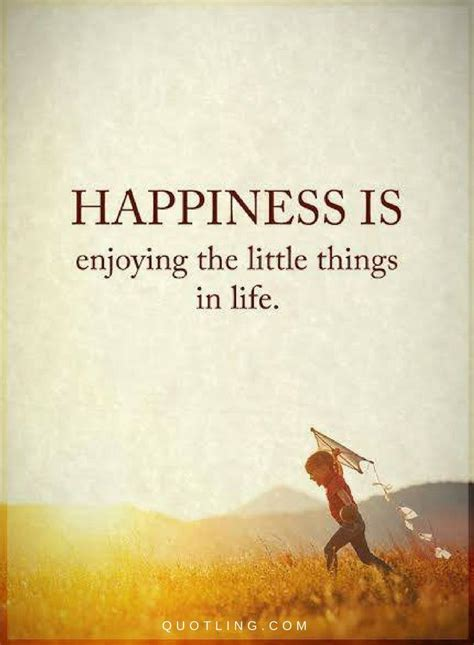 happiness quotes happiness  enjoying