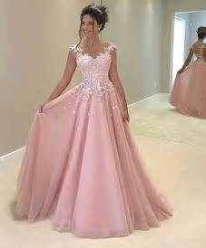 where to buy bridesmaid dresses best 25 prom dresses ideas on prom dresses homecoming dresses
