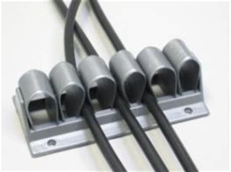 bueromoebel kabelmanagement cpu halter kabelspirale