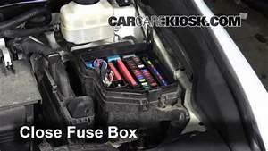 Lexus Rx450h Fuse Box - Cf Moto 600 Wiring Diagrams for Wiring Diagram  SchematicsWiring Diagram Schematics