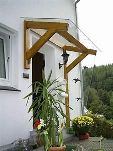 Holz Vordach Hauseingang : foto zu glass art dortmund nordrhein westfalen deutschland vordach holz u glas vordach ~ Watch28wear.com Haus und Dekorationen