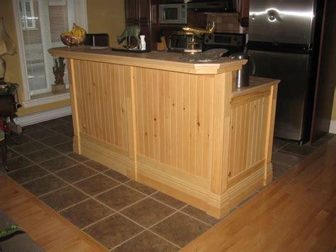 armoire de cuisine en pin a vendre rénovation michel leclerc