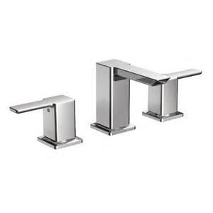 moen 90 degree kitchen faucet 90 degree chrome two handle low arc bathroom faucet ts6720 moen