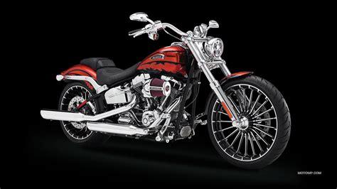 Harley Davidson Breakout Backgrounds by Harley Davidson Desktop Backgrounds Impremedia Net