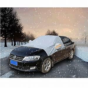 Auto Scheibenabdeckung Winter : eisschutzfolien seite 10 ~ Buech-reservation.com Haus und Dekorationen