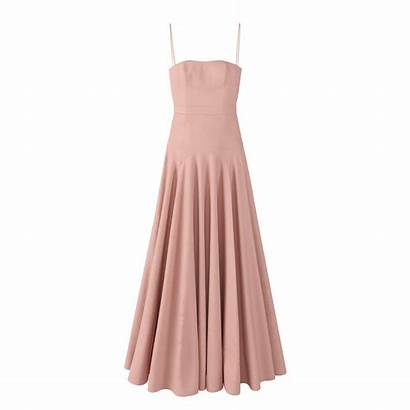 Ball Gown Neckline Skirt Strapless Fameandpartners Outfits