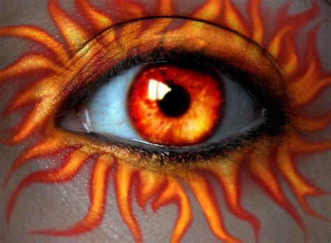 vire eye color fire blaze eye by asdfgfunky jpg 964 215 708 performance