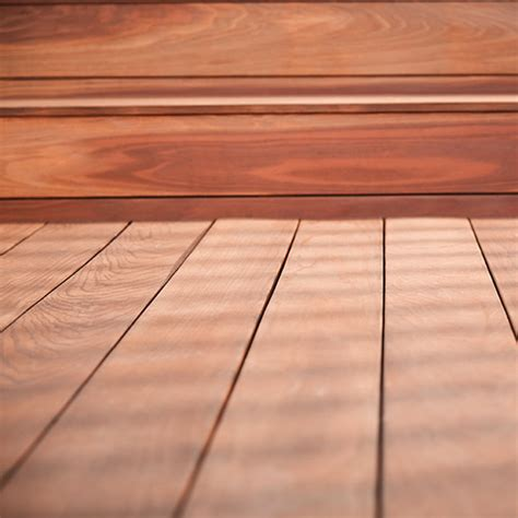 clean prep  coat wooden decks  fences
