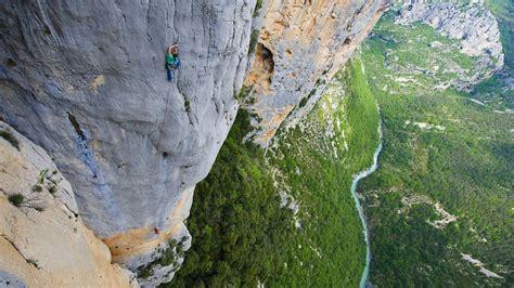 Climbing Wallpapers Wallpaper Cave