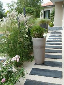 1000 idees sur le theme carrelage piscine sur pinterest With decoration de jardin exterieur 4 sable deco materiaux decoration materiaux sable deco cesa