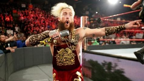 mad  enzo amore    moved