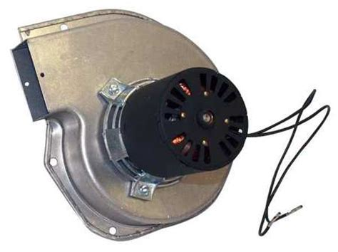 Fasco Bathroom Exhaust Fan Cover by D1159 Fasco Bathroom Fan Vent Motor For 7163 1845 656 293a