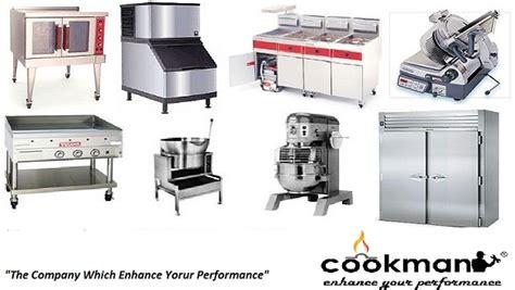 kitchen equipment brands imposing industrial kitchen equipment manufacturers on Industrial