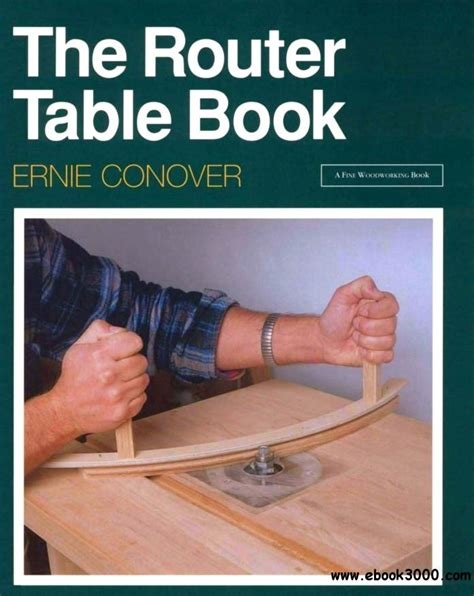 fine woodworking books  woodworking