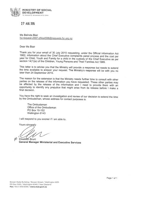 Blair Belinda OIA Request extension letter.pdf