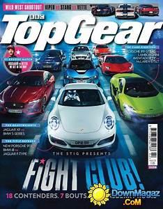 Top Gear Uk 2016 : bbc top gear uk february 2016 download pdf magazines magazines commumity ~ Medecine-chirurgie-esthetiques.com Avis de Voitures