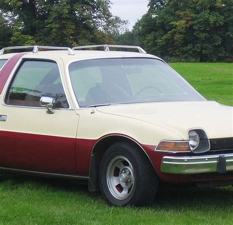 top 5 ugliest car colors ever produced the news wheel